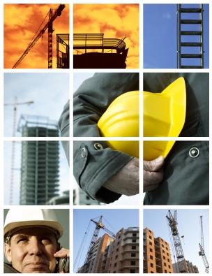 Primavera P6 Professional for Construction