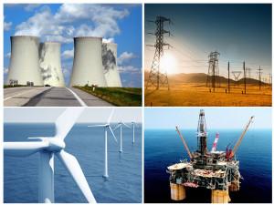 Energy&Utility-MarketSolution