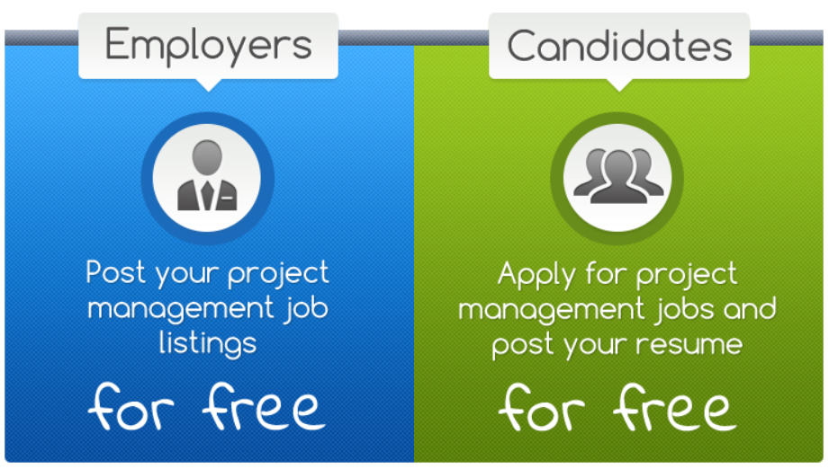 group project jobs 1-click job application allows you to apply to 17+ jobs at project consulting group (pcg) find career vacancies near you that are hiring now on ziprecruiter.