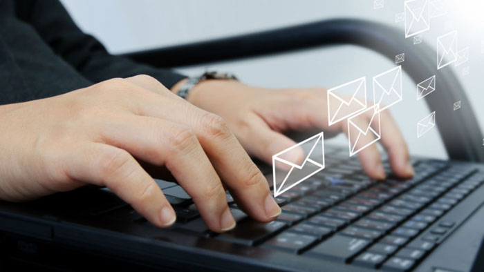 How-to-Grow-Email-Subscribers