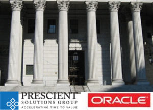 oracle-psg-govt